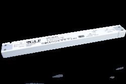 Zdroj napětí 24V 100W 4,17A IP20 SLIM GLP typ GTPC-100-24 S