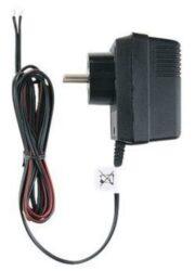 Zdroj napětí 24V  20W 0,830A adaptér