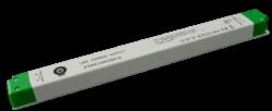 Zdroj napětí 24V 150W 6,25A IP20 SLIM POS POWER typ FTPC150V24 S