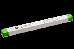 Zdroj napětí 24V 200W 8,33A IP20 SLIM POS POWER typ FTPC200V24 S