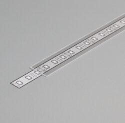 Difuzor WIRELI B ČIRÝ 2m (metráž)