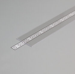 Difuzor WIRELI G ČIRÝ, 2m (metráž)