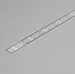 Difuzor WIRELI J ČIRÝ, 2m (metráž)