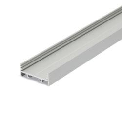 Profil WIRELI VARIO30-01 hlíník anoda, 2m (metráž)