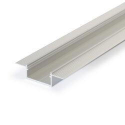 Profil WIRELI VARIO30-04 hlíník anoda 2m (metráž)