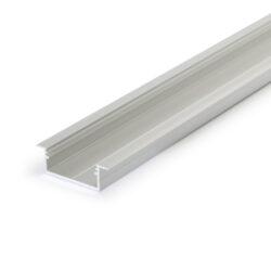 Profil WIRELI VARIO30-06 hlíník anoda 2m (metráž)