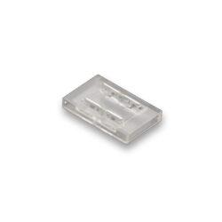 Spojka pro LED pásky 8mm (max. 5A)